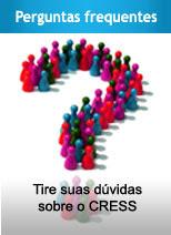 Conselho Regional de Serviço Social