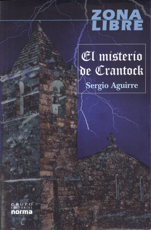 Los vecinos mueren en las novelas - de Sergio Aguirre
