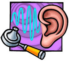 Hörstudio