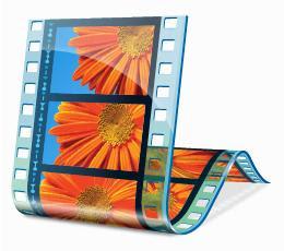 شرح أبسط برامج عمل الفيديوهات Movie Maker Video Editing Tutorial WMM