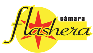 Cámara Flashera