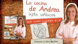 Libro de Andrea Pini