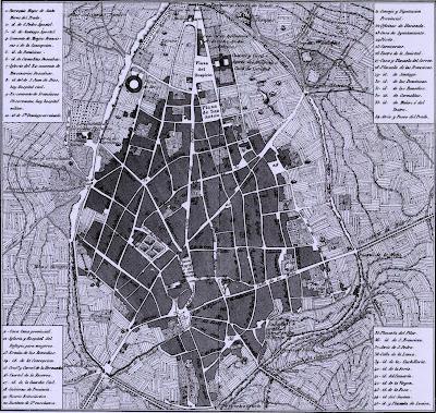 Tp 3 2008 2009 uclm septiembre 2008 - Plano de ciudad real ...