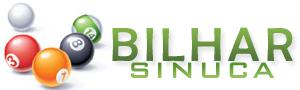 Bilhar Sinuca Online - Jogos de Bilhar e Sinuca Online Grátis