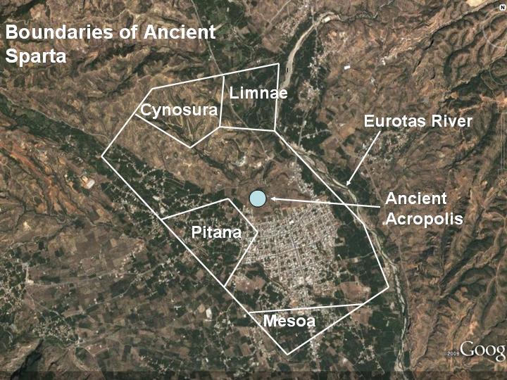 sparta+map.jpg