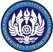 Faculty of Nursing UNPAD