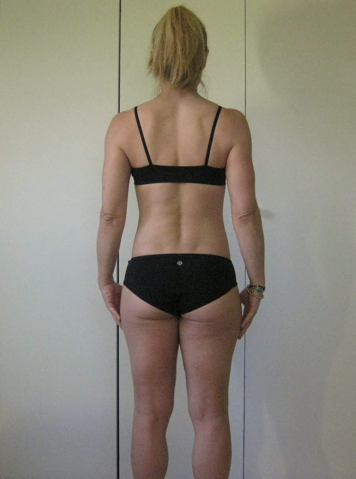 Fat burners weight loss supplements