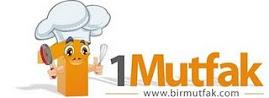 http://www.birmutfak.com/