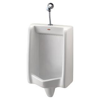 Workplace Bathroom Etiquette | eHow.com