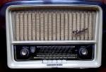 WAIfm Online Radio