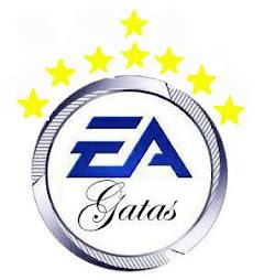 EA Gatas