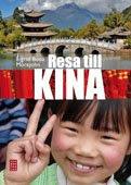 Resa till Kina