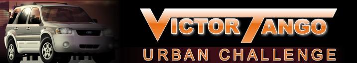 Team Victor Tango
