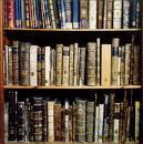 مكتبة النحو العربي