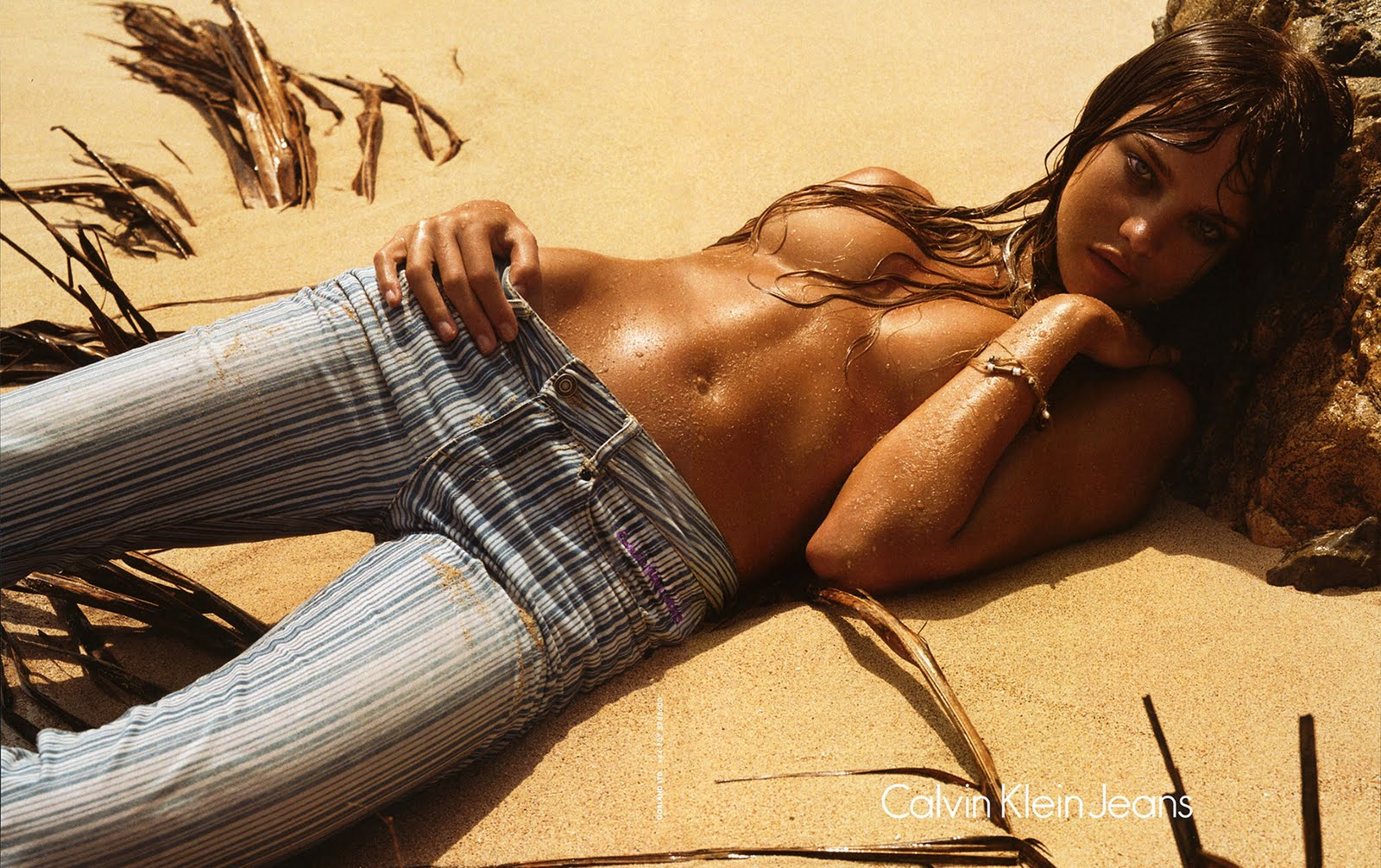 http://1.bp.blogspot.com/_duAuTt2KJgk/TLOohlXNOiI/AAAAAAAAAkw/8u7GR7q-BtA/s1600/Russian-Women-Natalia-Vodianova.jpg