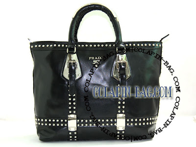 replica handbag manufacturers