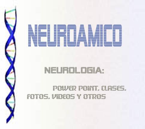 Neuroamico