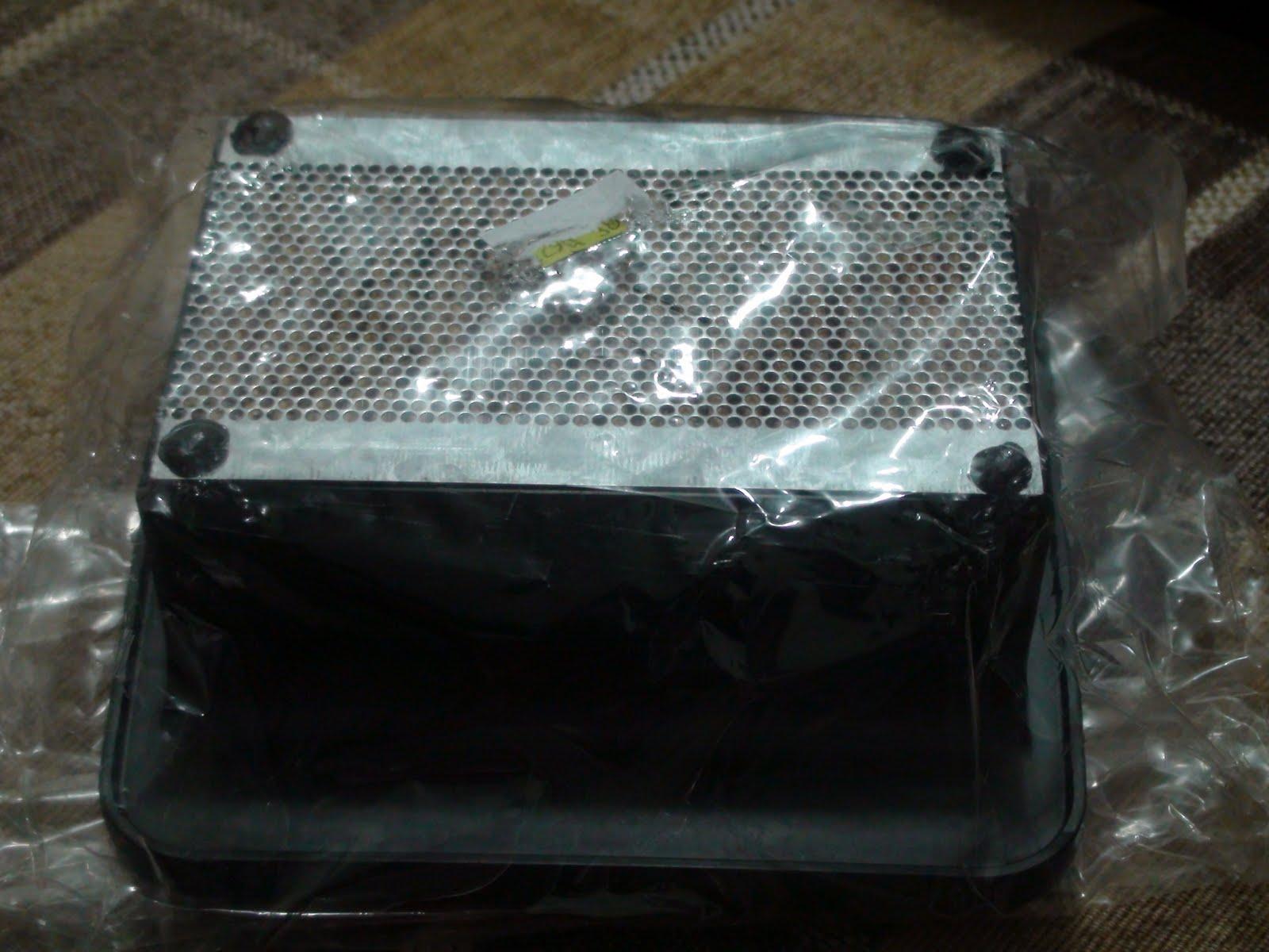 Oil Filter Yamaha Lc135 Original Original Yamaha Air Filter