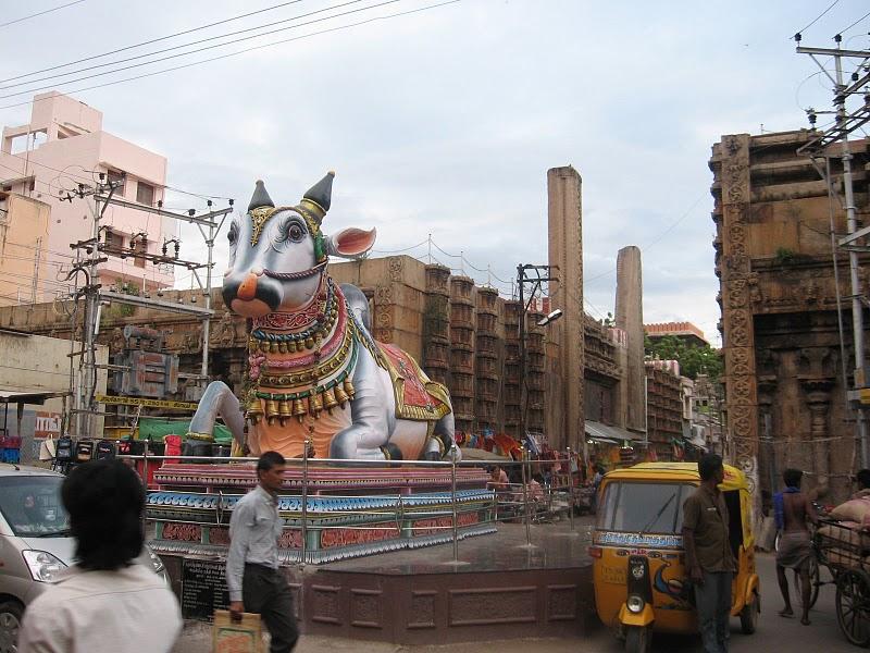 Madurai India  City pictures : India's Best Collection: MADURAI MEENAKSHI AMMAN TEMPLE