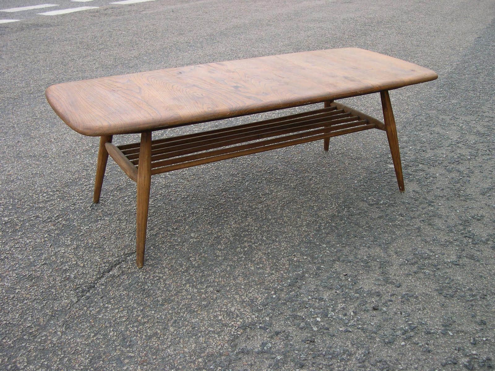 Retro Coffee Table Living Room Ideas Pinterest