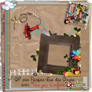 http://laruedesangesdefanfan.blogspot.com