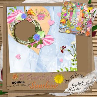 http://laruedesangesdefanfan.blogspot.com/2009/04/du-nouveau-chez-bonnie-van-esch-freebie.html
