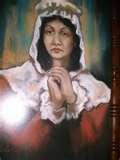"""Francisca """"Pancha"""" Duarte. El ánima del Taguapire"""
