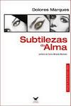 Subtilezas da Alma (poesia) - 2009