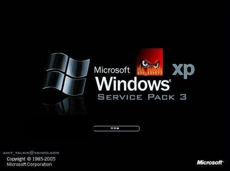 Download-Windows-XP-Pro-SP3-Build-2-3.jpg