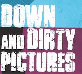 'Down & Dirty Pictures' - [in Production - Filming TBA]