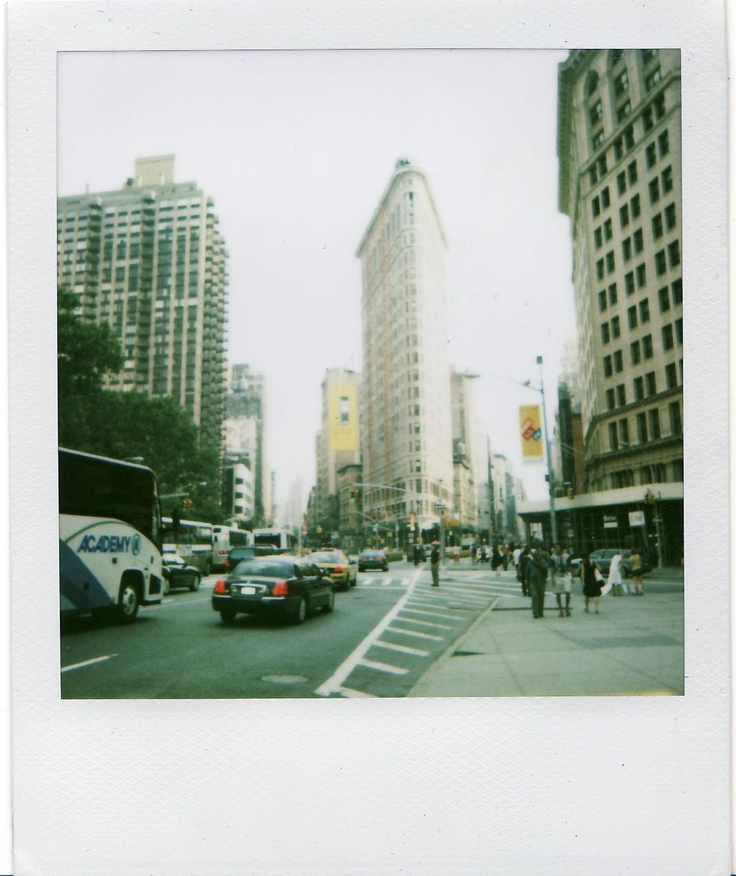 [nyc+street+pola]