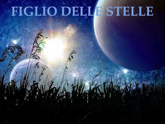 FIGLIO DELLE STELLE