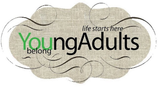 Tusculum Young Adults