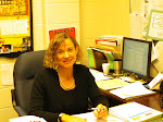 Mrs. LaFrance - Guidance Counselor