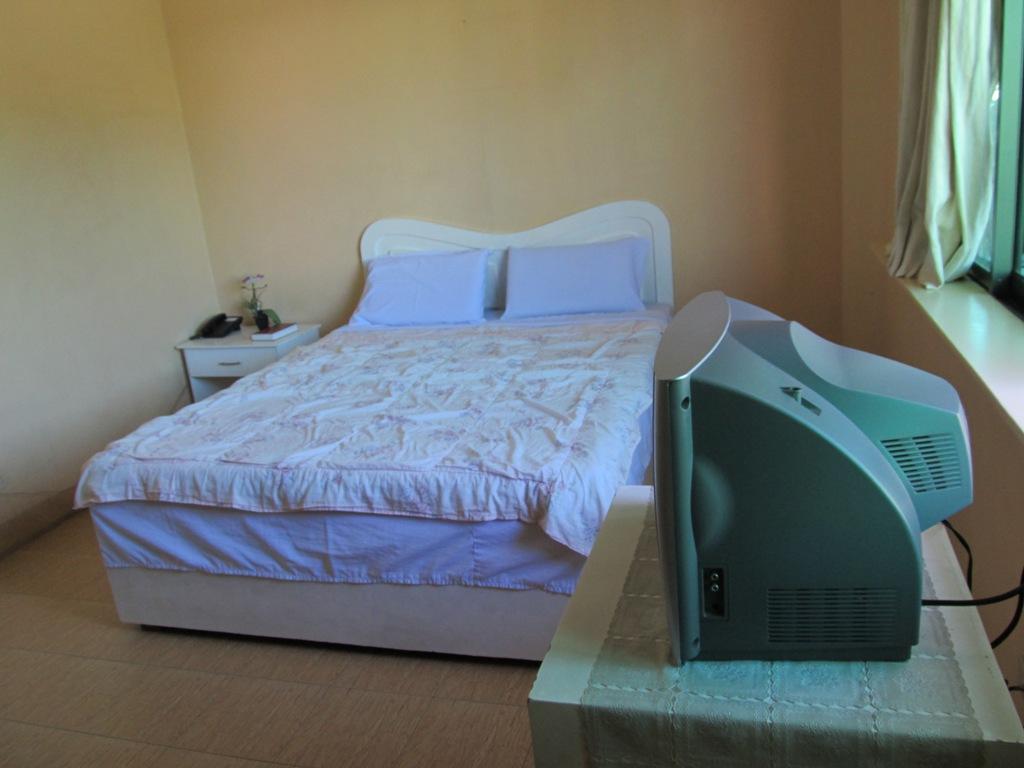 Kingsway Inn Iligan Room Rates