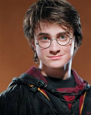 Berikut adalah kumpulan foto Harry Potter. Untuk download gambar, klik ...