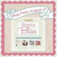 blOZ Party August 4th is All the Buzz