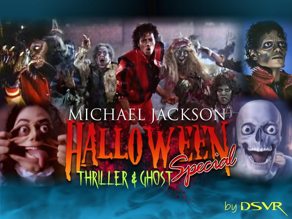 http://1.bp.blogspot.com/_dw7Qxscjgus/TNWeeXPYs_I/AAAAAAAAAL0/kj4MF1zk28U/s1600/Proyect+Sami+Halloween+by+Gabo.jpg