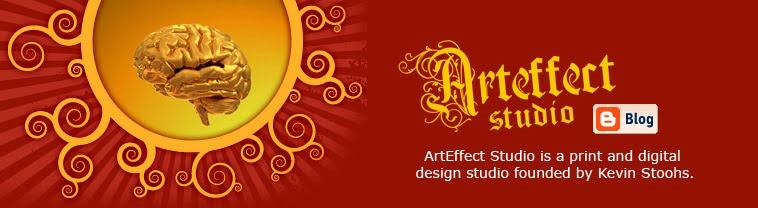 ArtEffect Studio