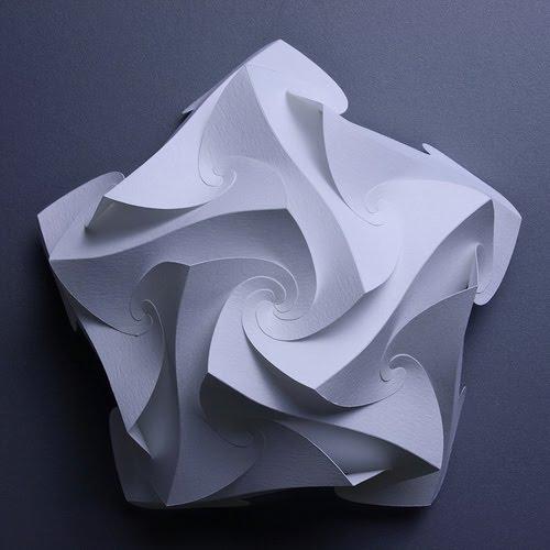 Jocundist Miyamoto S Paper Architecture