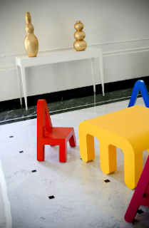Jocundist letters furniture for kids for Furniture 6 letters