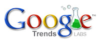 Google-Trends-Websites