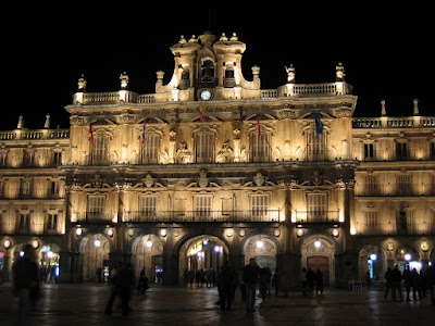 Salamanca_Plaza-mayor