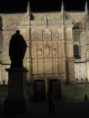 Fachada-Universdidad-de-Salamanca