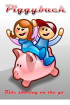 Piggyback para Android