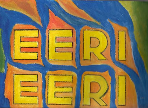 logo Centro Municipal de Memoria eeri eeri