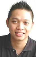 Juan Klapa Parut