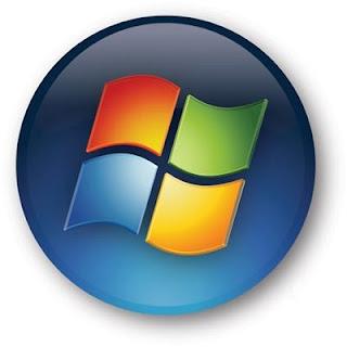 Windows 7 - 22 de Outubro de 2009