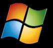 Ativar o tema Aero no Windows Vista Home