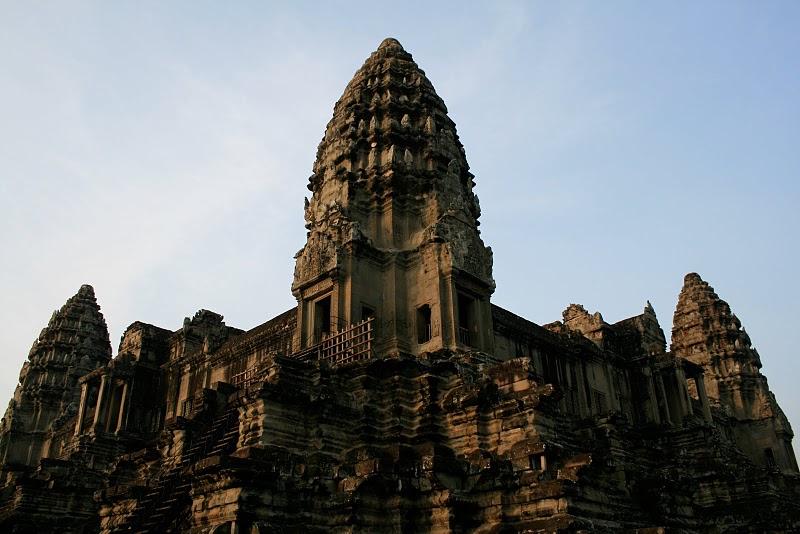 [Cambodia1]